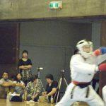 DSCF1087