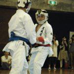 DSCF1091