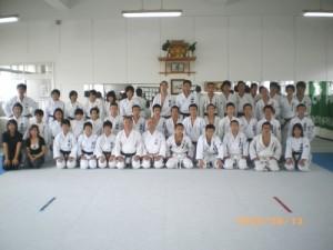 IMGP3086