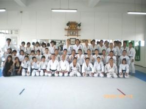 IMGP3088
