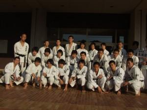 20141018^19 福岡県新人大会 (156)