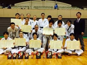 2015 北九州地区 (2)