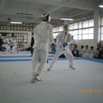 IMGP4344