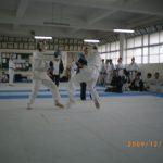 IMGP4345