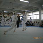 IMGP4346