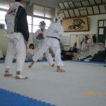 IMGP4364