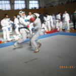 IMGP4857