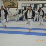 IMGP5126