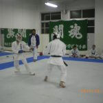 IMGP5234