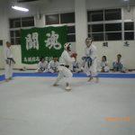 IMGP5262